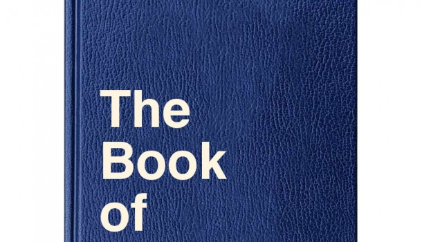LDS Church Releases Cooler Book of Mormon to Recapture Dwindling Youth