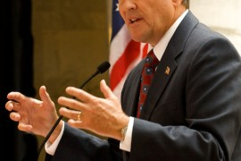 "Governor Herbert Calls Judicial Ruling On Same-Sex Marriage ""Really Gay"""