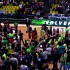 Churchball Brawl Dreams Realized For Hundreds of UVU Fans
