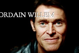 Ordain Willem Movement Picks Up Steam