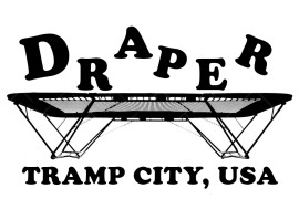 Draper Mayor Mandates Citywide Trampoline Ownership