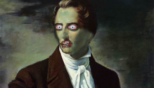 Corpse of Joseph Smith Attempts to Destroy LDS.org For Revealing His Spiritual Wifery