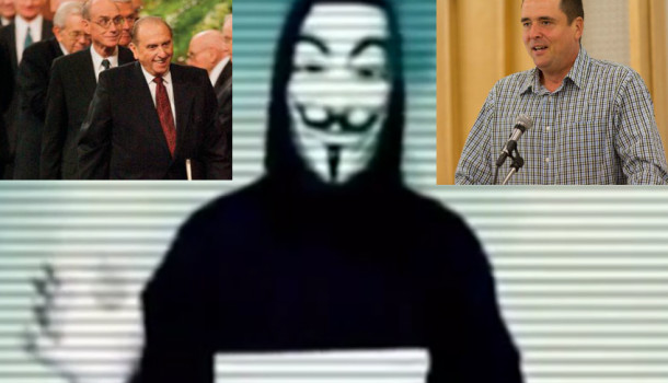 Anonymous 'Prepared' To Allegedly Seize LDS.org If John Dehlin Is Excommunicated