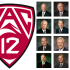 Pres. Monson Agrees To Quorum Sponsorship With Pac 12 Conference