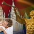 LDS Church Clarifies Stance On Same-Sex Childhood Apostasy