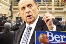 "Leaked Emails: Pres. Monson ""Harkens Unto"" Bernie Sanders' Message"