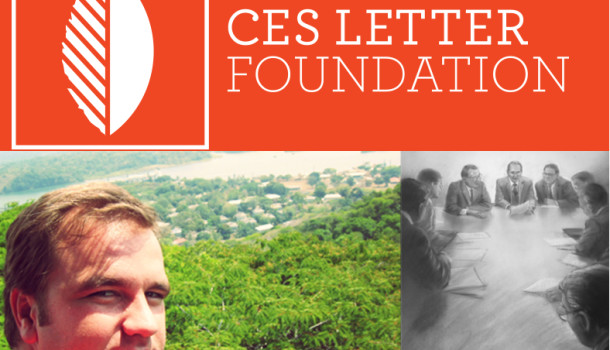 LDS Church Loses Faith In Jeremy Runnells After Reading CES Letter