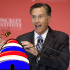 Salivating Utahns Urge Romney To Create New Beehive Party