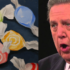 Elder Holland Furious Over Apostate Flapdoodles