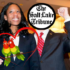 Why Doesn't The Salt Lake Tribune Just Marry Mia Love?