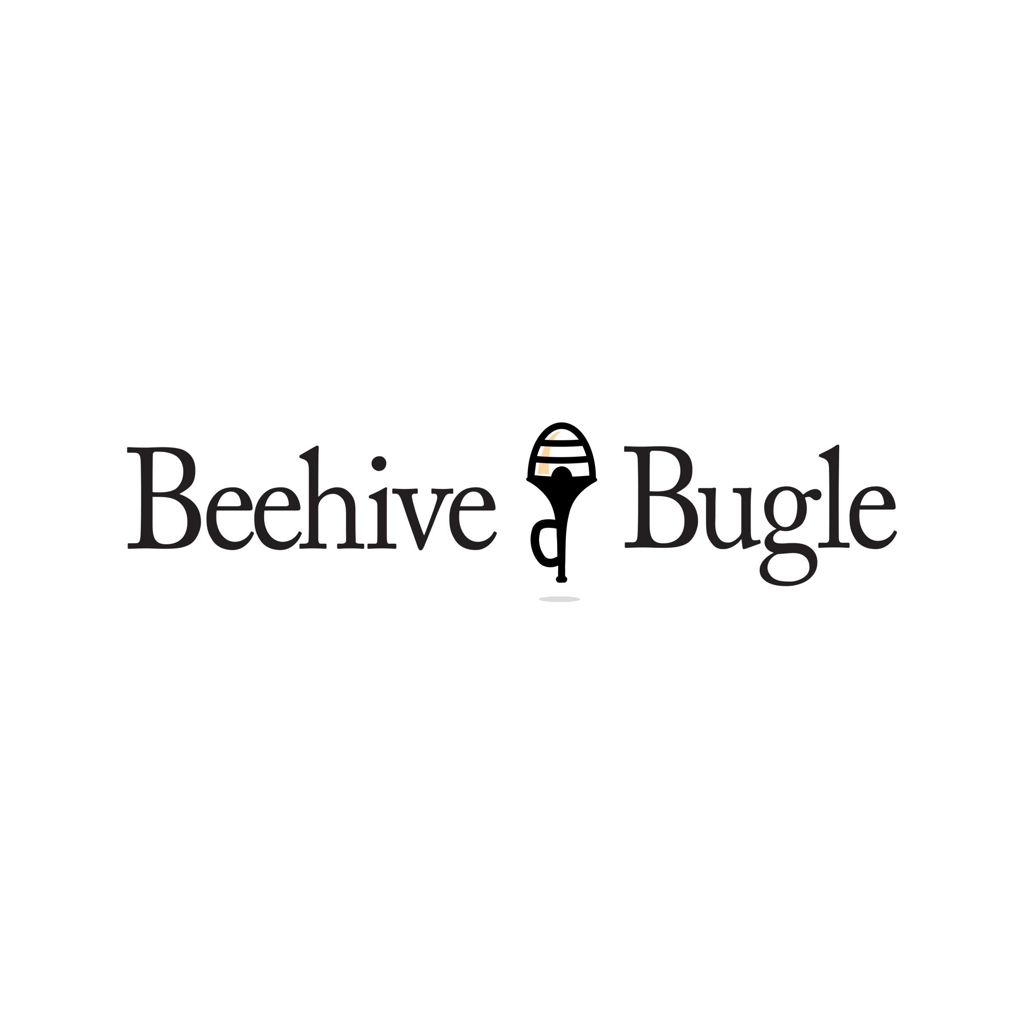 Beehive Bugle